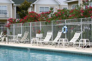 Multi-Family Property Management | Apartment Management Services | Charlotte, NC