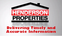 henderson hoa management services