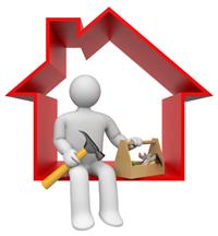HOA Maintenance Services