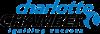 Charlotte Chamber Logo