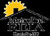 Meteorlina REIA Logo