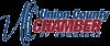 UC Chamber Logo