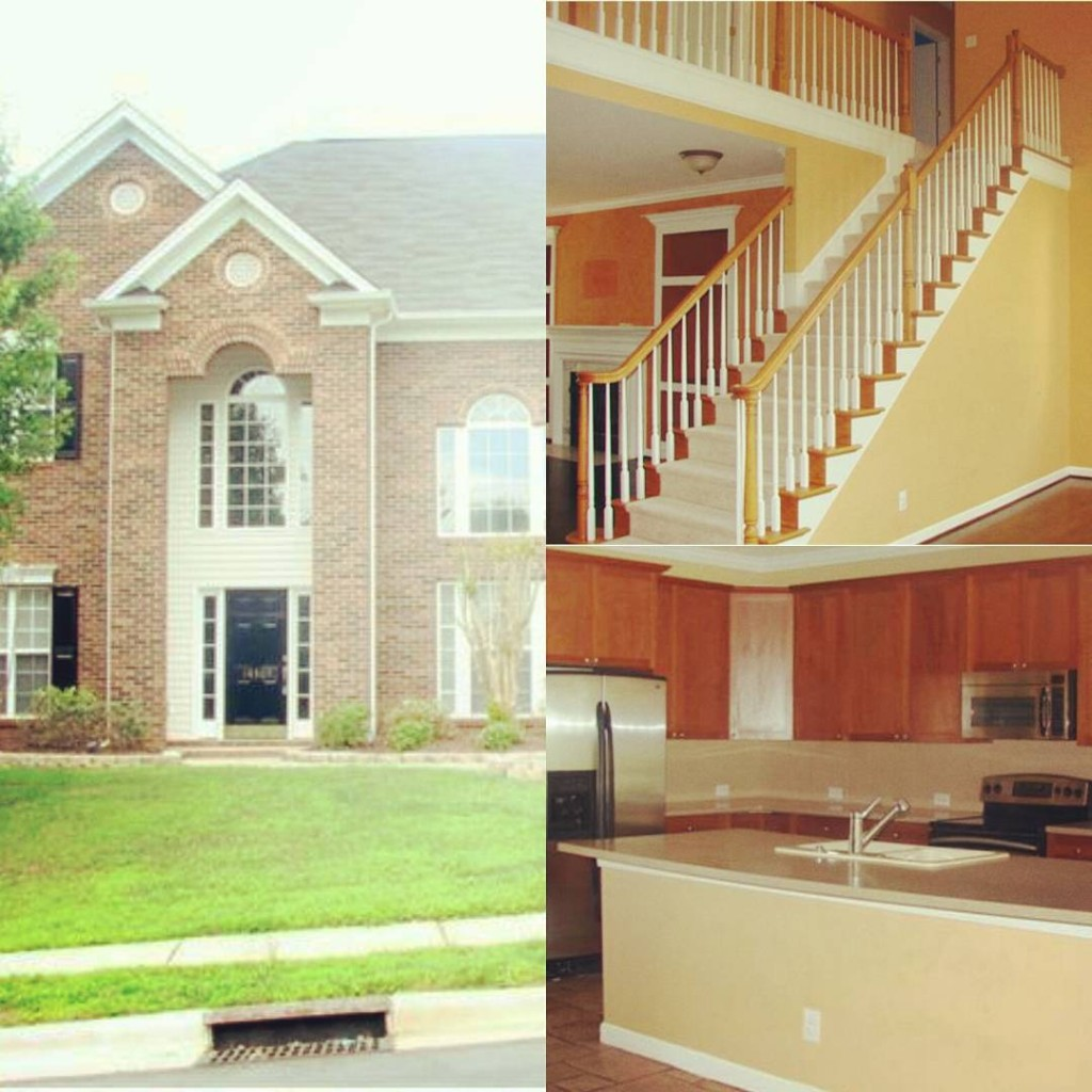 Stunning amp spacious homeforsale in ballantyne 5bed 3bath 419K Callhellip