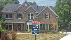 north carolina real estate