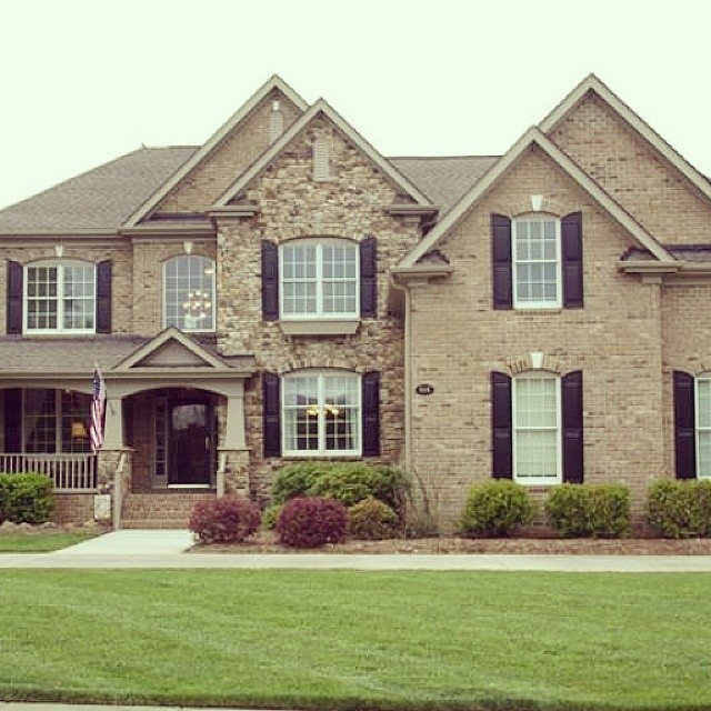 #charlottehomesforsale More details at http://bit.ly/Xf3npF