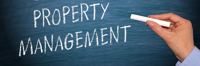 Property Management Services Reviews