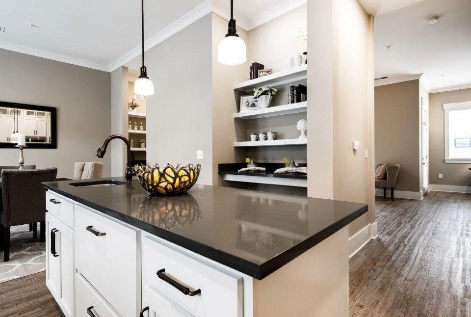 new-apartments-1024x646