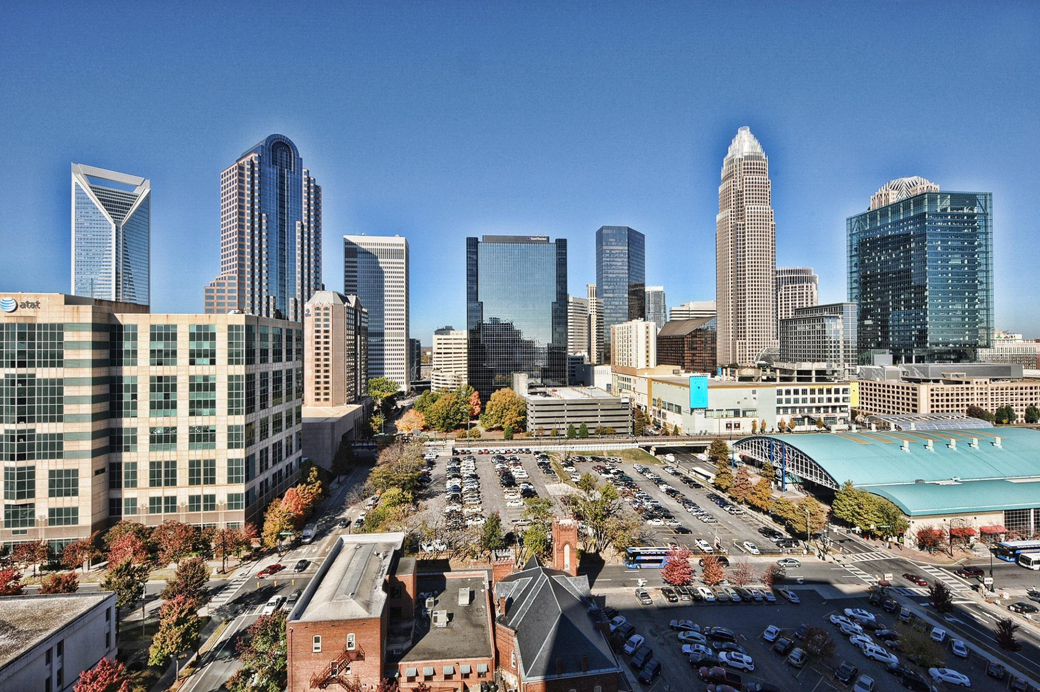 Things To Do In Charlotte Nc Apartment Construction In Charlotte Nc Continues To Show