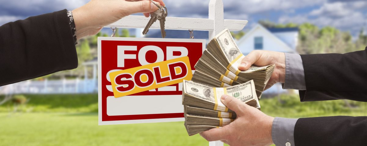 charlotte nc home sales