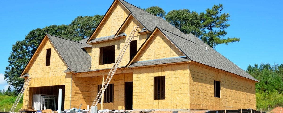 Best Tips for Homeowners When Building a House & Best 3 Tips for Homeowners When Building a New Construction House