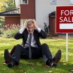 home selling problems