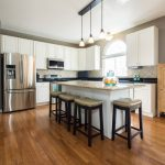 favorite rental property features