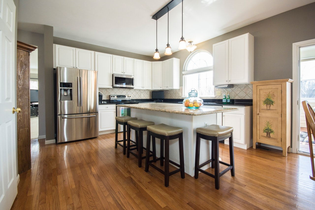 Top 5 Upgrades Landlord S Can Make For Happy Tenants