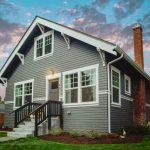 rental properties in charlotte