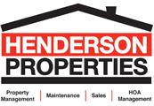 henderson-properties-logo-120