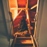 attic-renovation