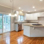 charlotte covid real estate agency