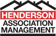 HendProp-AM-Logo