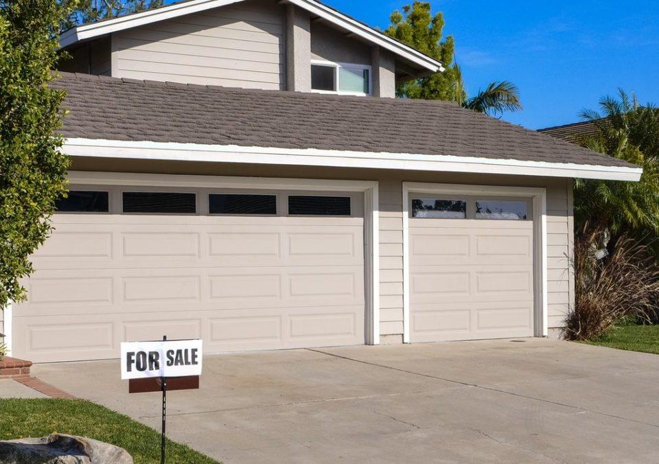 cash offer on house benefits
