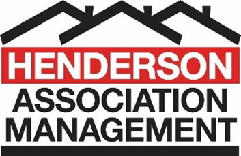 Henderson Association Management