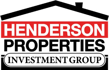 Henderson Investments