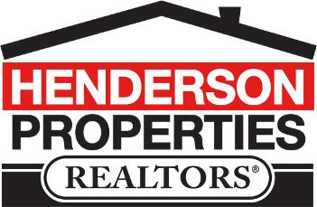 Henderson Realtors